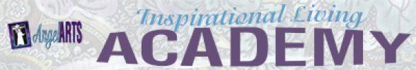 AngelArts Inspirational Living Academy